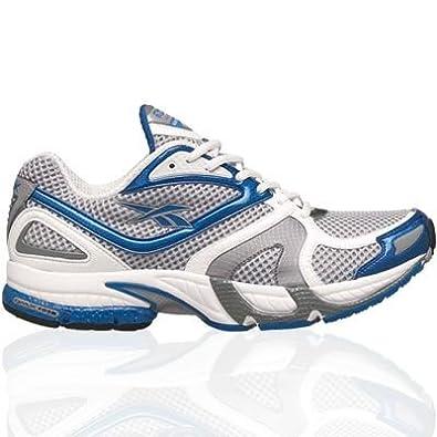 365740d123b382 Reebok Premier Road Plus KFS Running Shoe