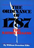 img - for Ordinance of 1787: The Nation Begins book / textbook / text book