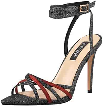 a4f0466a4afe5 Shopping 3 Stars & Up - 14 - Black or Beige - Shoes - Women ...