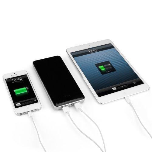 boxwave-rejuva-power-pack-ultra-qualcomm-flo-tv-ptv350-power-bank-rechargeable-12000-mah-external-ba