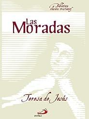 Las Moradas de Santa Teresa de Jesus (Biblioteca Clásicos Cristianos)