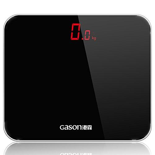 Torrey Digital Portion Scale - 8