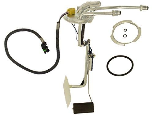 Price comparison product image Dorman 692-097 Fuel Sending Unit