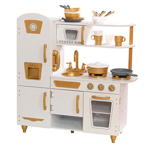 List of the Top 10 kidkraft kitchen for 5 year old you can buy in 2020
