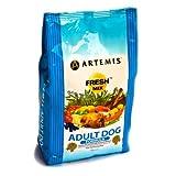 Artemis Fresh Mix Adult Dog 30lb, My Pet Supplies