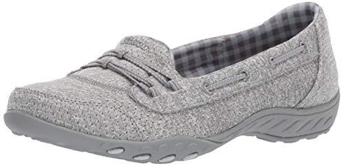 Skechers Women's Breathe Easy Sneaker