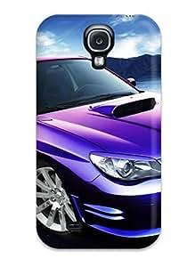 [OPSMdzZ1811mFljF] - New Subaru Impreza And Screensavers Protective Galaxy S4 Classic Hardshell Case