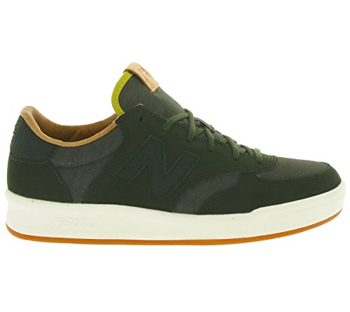 300 Balance Sneaker Olive New Woman YCfxawCqS