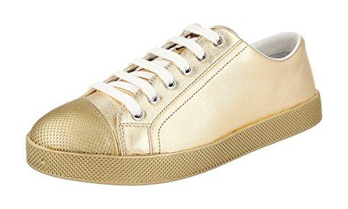 Prada 3e6202 Fcl F0522, Damen Sneaker