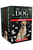 The Dog Got It All: The Box Set