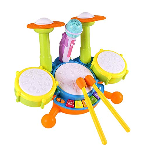 Leoy88 Boom Balloon Board Game Stick Game Fun Game Indoor Refills Game for Kids