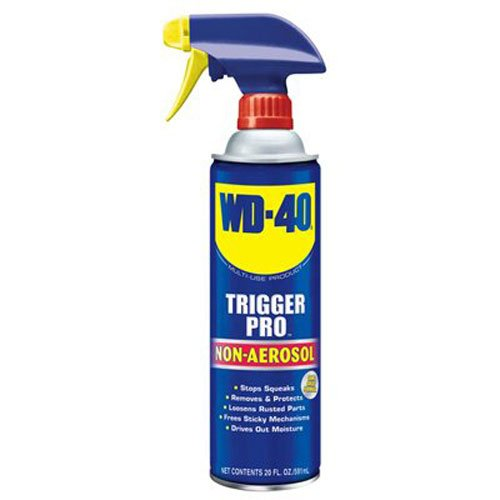 wd-40-110174-multi-use-product-non-aerosol-trigger-pro-20-oz-pack-of-1