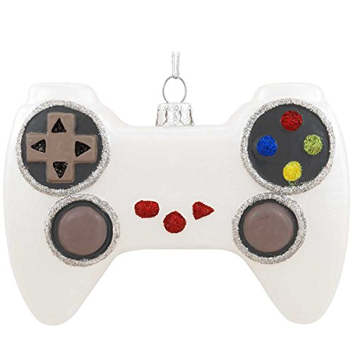 video game controller ornament - 3