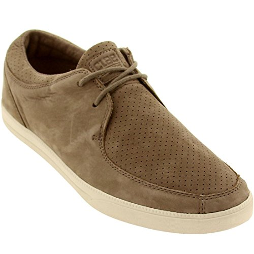Clae Men's Bailey (sage nubuck)-9.0
