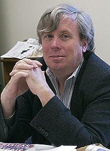 Peter Augustine Lawler