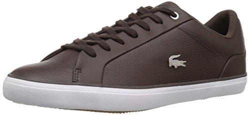 Lacoste Men's Lerond 118 1 U Sneaker