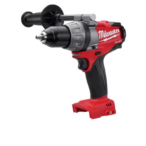 Milwaukee 2603-20 M18 Fuel Drill Driver tool Only