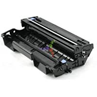 BROTHER DR510 / 20000 Page Drum Unit