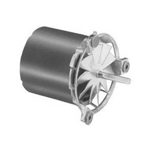 Fasco D1193 1/22 HP 115 Volt Shaded Pole Blower Motor