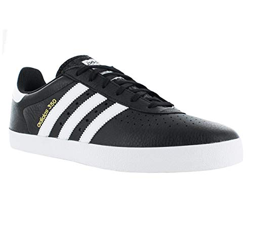 350 Chaussures Men adidas Dormet Ftwbla Various Negbas Colours Fitness