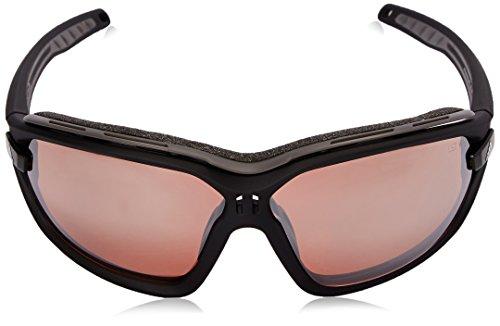 eyewear Pro adidas matt Evo black Evil Eye U6qndazq
