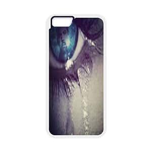 """LSQDIY(R) paul walker iPhone6 4.7"""" Customized Case, Unique iPhone6 4.7"""" Durable Case paul walker"""