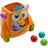 Fisher-Price – Zoom 'N Crawl Monster