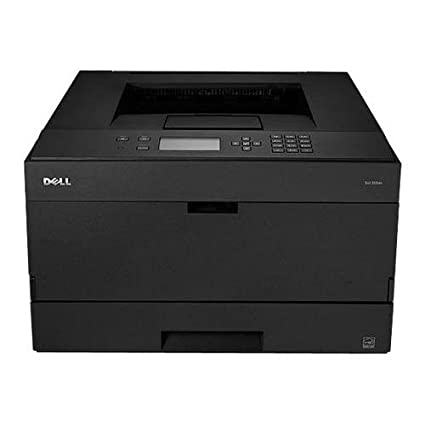 DELL 3300DN PRINTER TREIBER WINDOWS XP