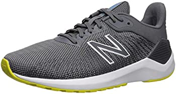 New Balance Men's Ventr V1 Running Shoe