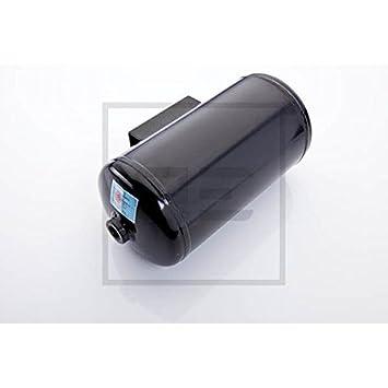 PE Automotive 076.460-00A Depósito de aire, sistema de aire comprimido: Amazon.es: Coche y moto