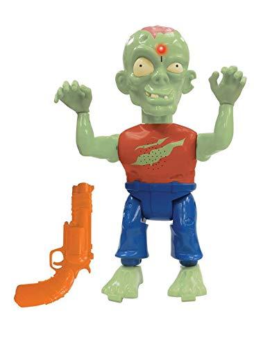 zombie toy figures - 9