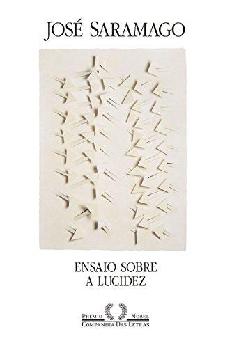 Saramago ensaio sobre a cegueira pdf jose