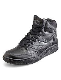 Reebok Men's Royal Bb4500h Xw Fashion Sneaker, Multi, 0