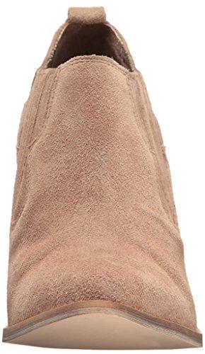 Laundry Mink Bottes Sonoma Suede Femme Pour Chinese dwp6Xgqd