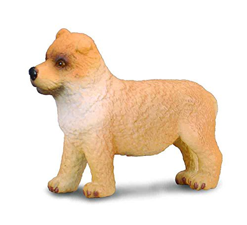 collecta-cats-dogs-chow-chow-puppy-88184