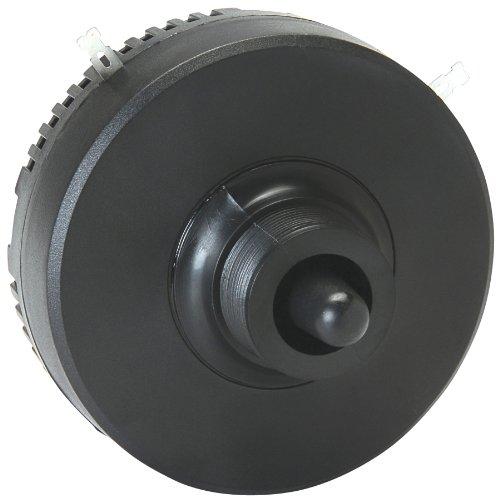 GRS PZ1188 Piezo Horn Driver Similar to KSN1188A