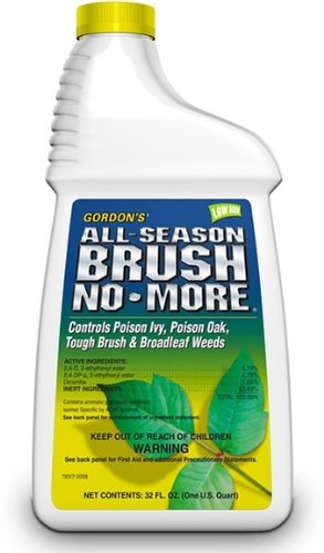all-season-brush-no-more-concentrate-32-oz