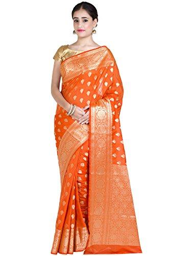 The 8 best saree