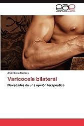 Varicocele Bilateral