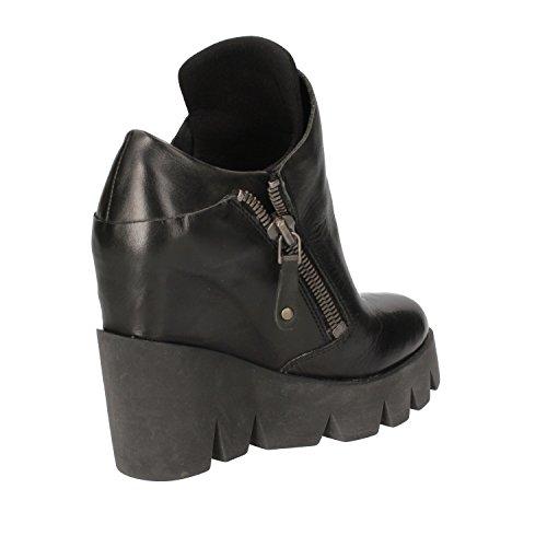 Ash ,  Damen Niedrige Sneaker