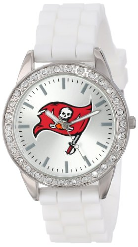 Game Time Women's NFL-FRO-TB