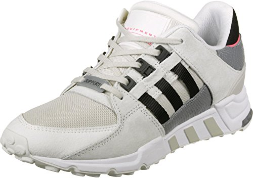 W Grey Brown Support adidas RF EQT Black Clear Core TwfxqStxA