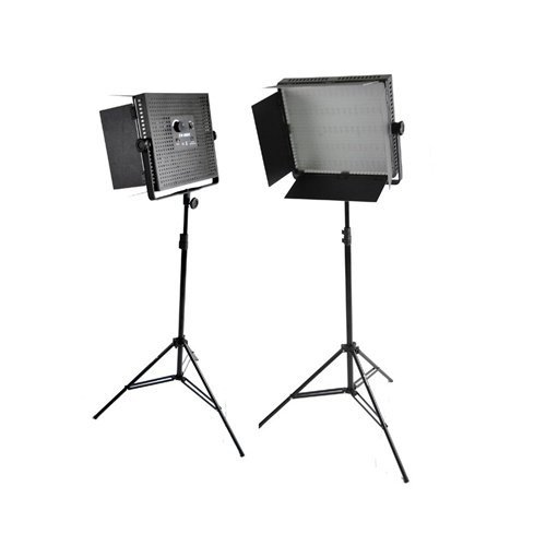900 led panel for video - 3