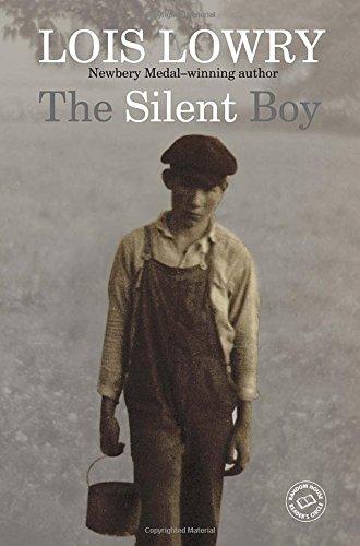 The Silent Boy (Random House Reader's Circle)