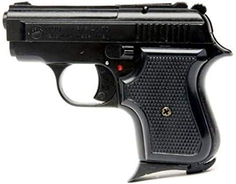 pistola bruni a salve