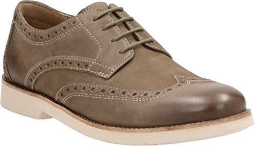 Bostonian Mens Pariden Wing Oxford product image