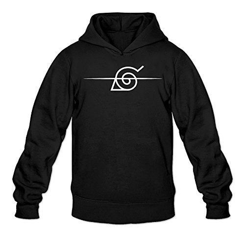 The Incredibles Costume Designer (CYANY Uchiha Itachi Japanese Comic Village Logo Naruto Shippuden Women's Unique Hoodies Sweater SBlack)