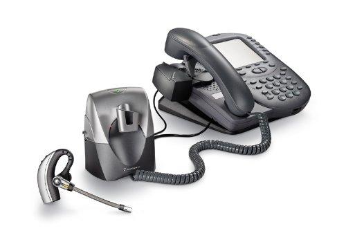 Plantronics CS70 Wireless Headset W/ ()