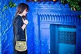 Bag Leather Crossbody Shoulder Purse Women Handbag Messenger Small Satchel Tote Michael Kors Coach Body Hobo New Crossbody Ladies Pu Fashion -  Crafts.oriental