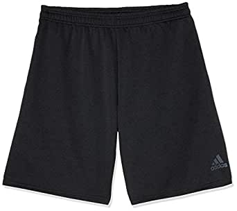 adidas Men's CY9857 4Krft Tech Short, Black/Black, S